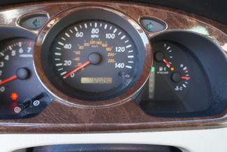 2006 Lexus GS 300 Memphis, Tennessee 7