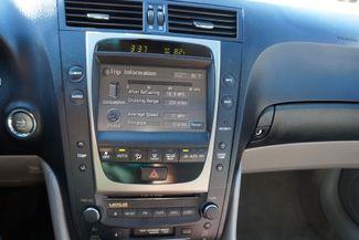 2006 Lexus GS 300 Memphis, Tennessee 8