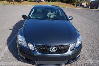 2006 Lexus GS 300 Memphis, Tennessee 15