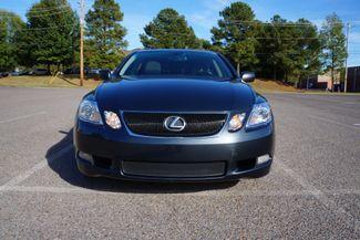 2006 Lexus GS 300 Memphis, Tennessee 16