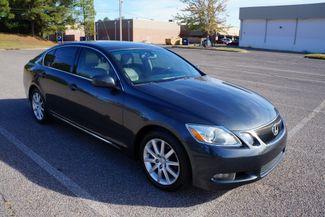 2006 Lexus GS 300 Memphis, Tennessee 17