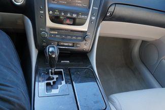 2006 Lexus GS 300 Memphis, Tennessee 9