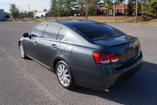 2006 Lexus GS 300 Memphis, Tennessee 3