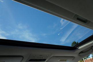 2006 Lexus GS 300 Memphis, Tennessee 6