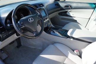 2006 Lexus GS 300 Memphis, Tennessee 4