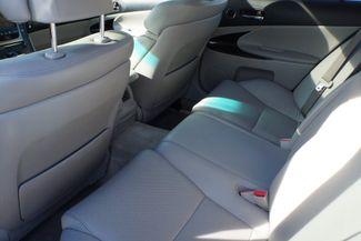 2006 Lexus GS 300 Memphis, Tennessee 5