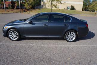 2006 Lexus GS 300 Memphis, Tennessee 12