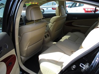 2006 Lexus GS 300 Milwaukee, Wisconsin 9