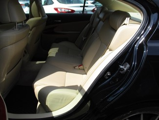 2006 Lexus GS 300 Milwaukee, Wisconsin 10
