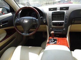 2006 Lexus GS 300 Milwaukee, Wisconsin 12