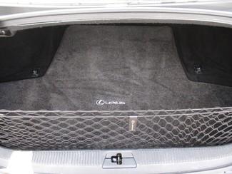 2006 Lexus GS 300 Milwaukee, Wisconsin 21