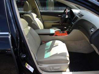 2006 Lexus GS 300 Milwaukee, Wisconsin 19