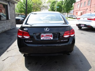 2006 Lexus GS 300 Milwaukee, Wisconsin 4
