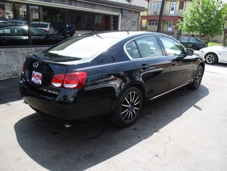 2006 Lexus GS 300 Milwaukee, Wisconsin 3