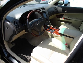 2006 Lexus GS 300 Milwaukee, Wisconsin 6