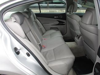2006 Lexus GS 300   city Wisconsin  Millennium Motor Sales  in Milwaukee, Wisconsin