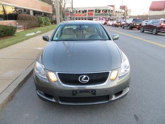 2006 Lexus GS 300 Watertown, Massachusetts 1
