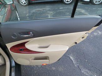 2006 Lexus GS 300 Watertown, Massachusetts 9