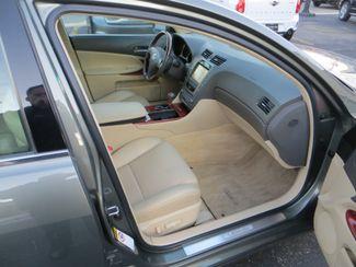 2006 Lexus GS 300 Watertown, Massachusetts 10