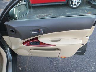 2006 Lexus GS 300 Watertown, Massachusetts 11