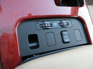2006 Lexus GS 300 Watertown, Massachusetts 19