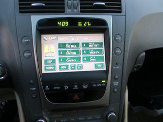 2006 Lexus GS 300 Watertown, Massachusetts 21