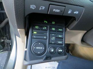 2006 Lexus GS 300 Watertown, Massachusetts 22