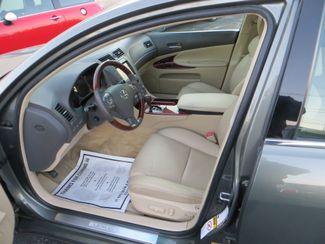 2006 Lexus GS 300 Watertown, Massachusetts 4