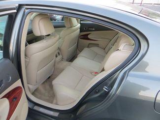 2006 Lexus GS 300 Watertown, Massachusetts 6