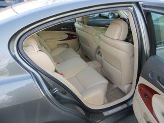 2006 Lexus GS 300 Watertown, Massachusetts 8