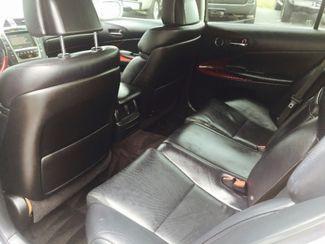 2006 Lexus GS 430 GS 430 LINDON, UT 11