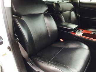 2006 Lexus GS 430 GS 430 LINDON, UT 16