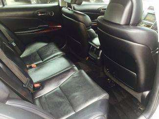 2006 Lexus GS 430 GS 430 LINDON, UT 19