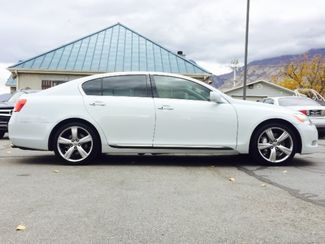 2006 Lexus GS 430 GS 430 LINDON, UT 5