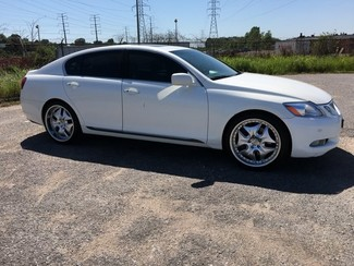 2006 Lexus GS 430 in Memphis Tennessee