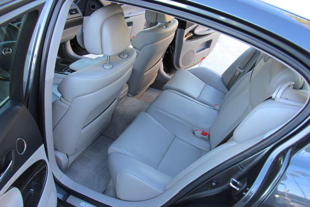2006 Lexus GS 430 Reseda, CA 10
