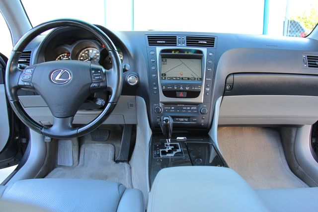 2006 Lexus GS 430 Reseda, CA 1