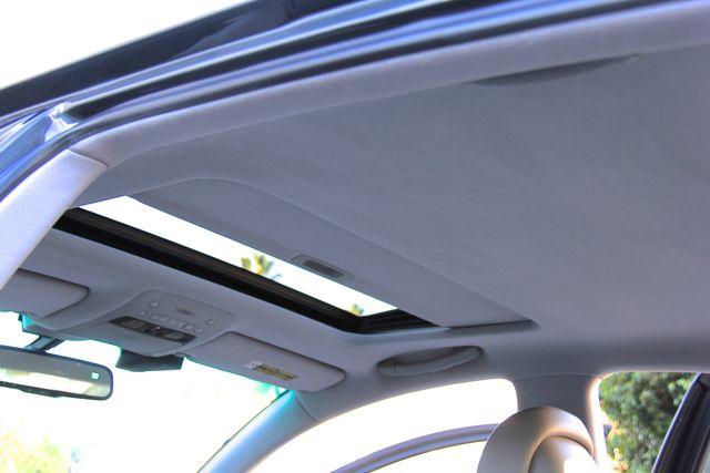 2006 Lexus GS 430 Reseda, CA 15