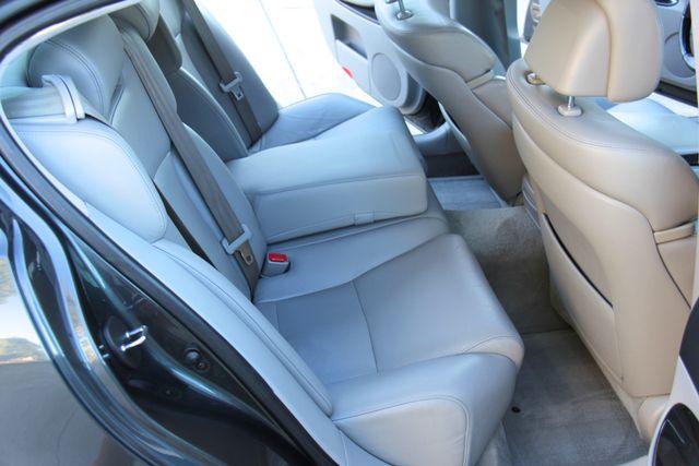 2006 Lexus GS 430 Reseda, CA 12