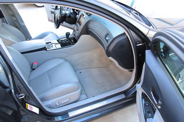 2006 Lexus GS 430 Reseda, CA 13