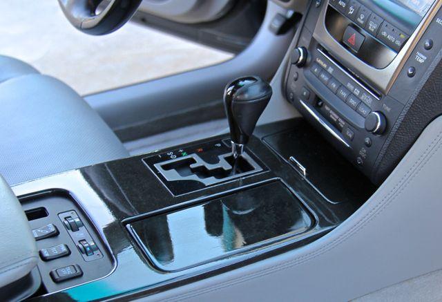2006 Lexus GS 430 Reseda, CA 14