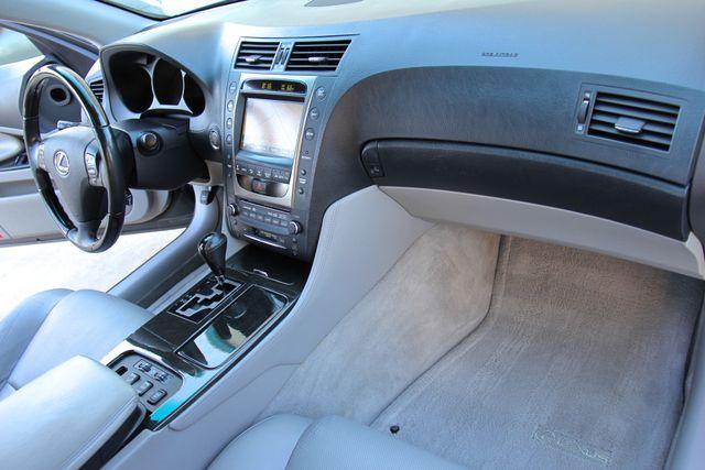 2006 Lexus GS 430 Reseda, CA 17