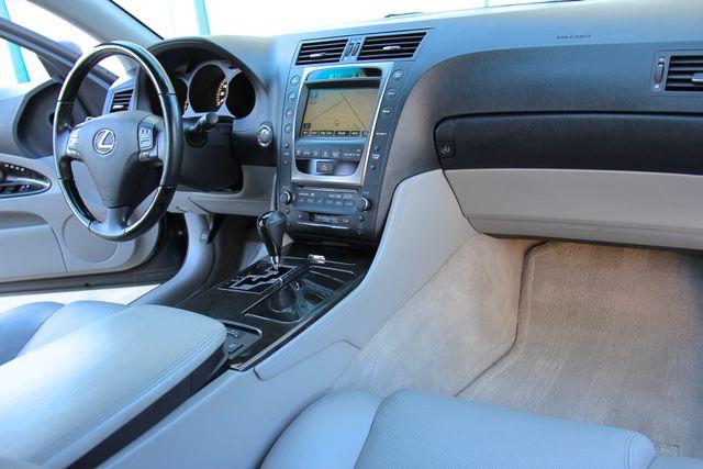 2006 Lexus GS 430 Reseda, CA 18