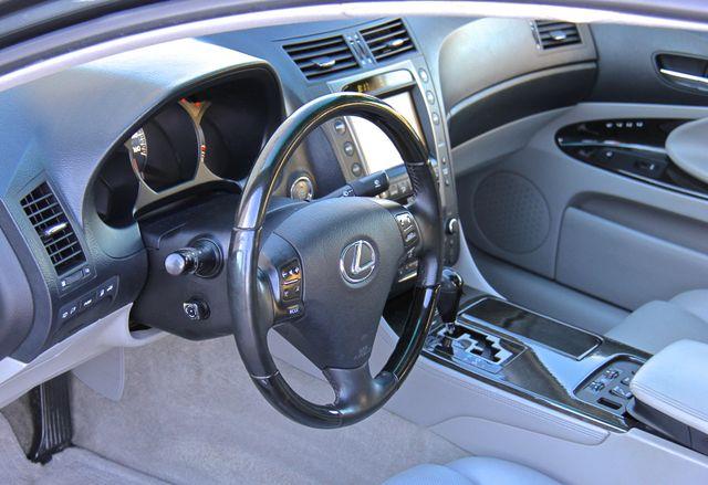 2006 Lexus GS 430 Reseda, CA 16
