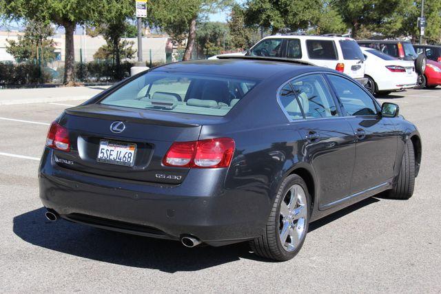 2006 Lexus GS 430 Reseda, CA 7