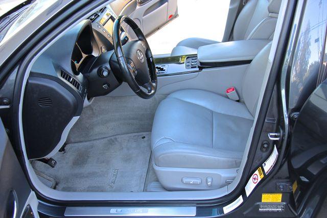 2006 Lexus GS 430 Reseda, CA 9