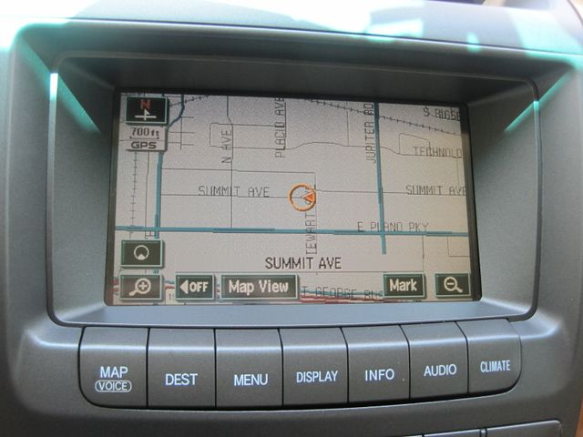 2006 Lexus GX 470 Luxury SUV, Black Beauty, Flawless ONLY 119k Miles Plano, Texas 24
