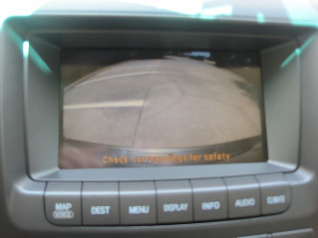 2006 Lexus GX 470 Luxury SUV, Black Beauty, Flawless ONLY 119k Miles Plano, Texas 25