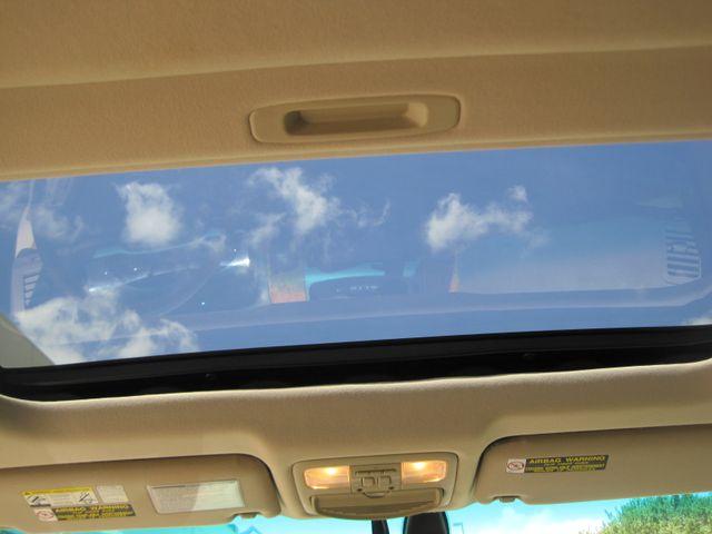2006 Lexus GX 470 Luxury SUV, Black Beauty, Flawless ONLY 119k Miles Plano, Texas 23