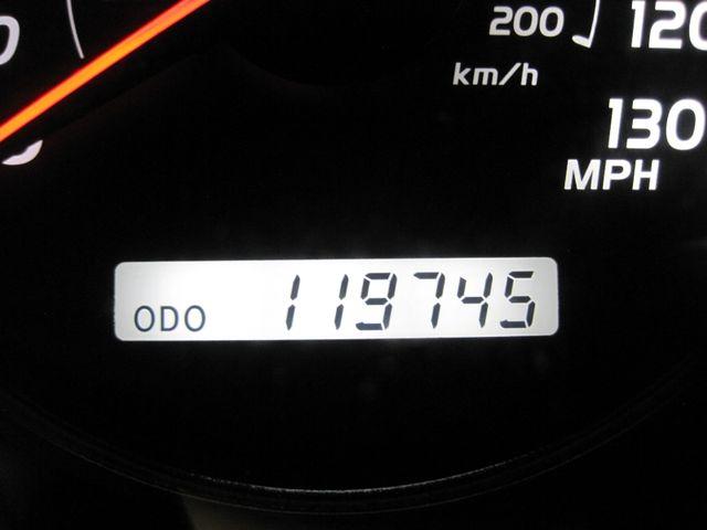 2006 Lexus GX 470 Luxury SUV, Black Beauty, Flawless ONLY 119k Miles Plano, Texas 37